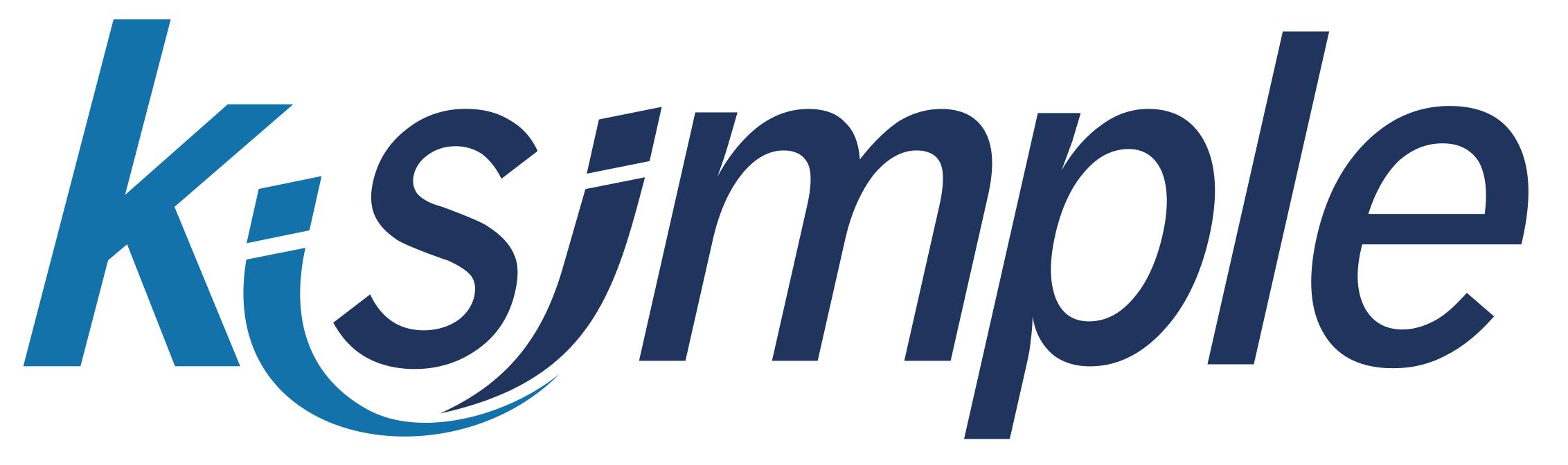 kisimple_logo